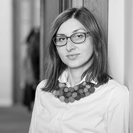 Jolanta Adamska