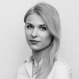 Agnieszka Owsieniuk
