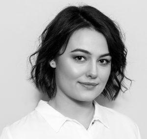 Paula Bandych