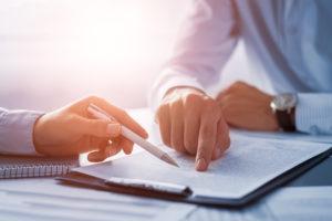 Czy w HR potrzebny jest Compliance ?